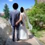 Verkauf Brautkleid 3