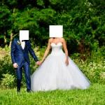 16.06.2018 Hochzeit Saskia & Tobias 00057