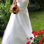 Braut4 (2)