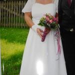 Brautkleid 002