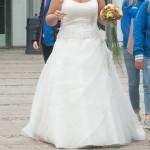 Hochzeit_Simone_Sarah_©alexjung-2148