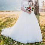 049-Hochzeitskleid