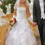 140517_Hochzeitsfotos_Carmen (14)
