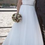 Hochzeit Tine & Danny.197