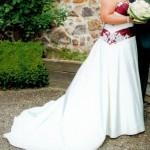 Hochzeitskleid2