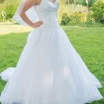 Kleid vorne 1