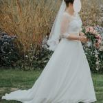 Kleid_komplett