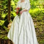 Brautkleid bearbeitet 1