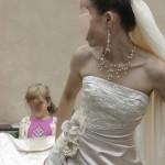 Hochzeit 092 (2)