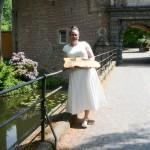 Hochzeit 306