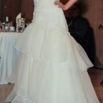 Hochzeit A&C 1010