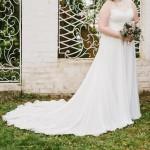 Hochzeit-Vanessa-Lutz-246-large