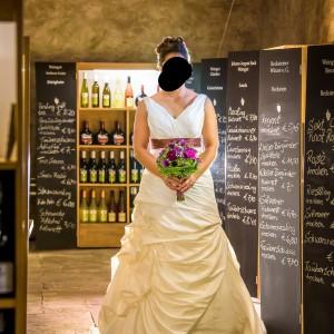 Hochzeitskleid1
