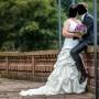 Hochzeitskleid3
