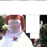 Hochzeitskleid_bearbeitet_1