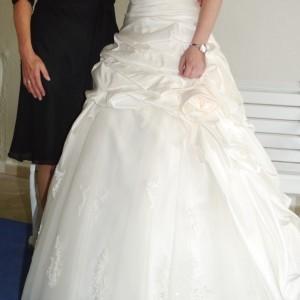 Hochzeit Cindy & Roman 164