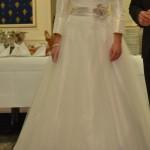 Hochzeitskleid_3
