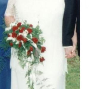 HochzeitskleidEbay1