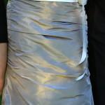 Kleid vorne (1)
