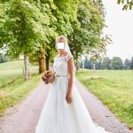 Brautpaarfotos_3613