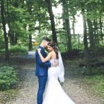 Hochzeit (897)