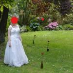 InkedSabrina-und-Carsten-Hochzeit_(266)_LI