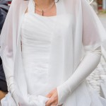 Kleid_1