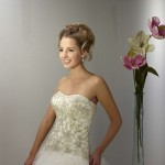 suknia_slubna_diane_legrand_13239_d-750x1200