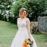 Hochzeit (454 von 889)
