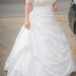 Hochzeit Denise und Steffen( MO Pics)- (104)