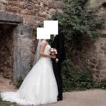Claudia & Andi_kirchliche Trauung (19 von 381)