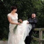 Hochzeit_072