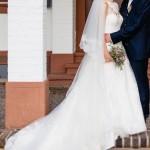 Hochzeit LD-270