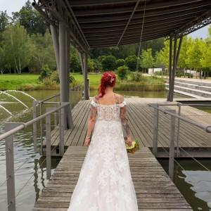 Hochzeit Tatti-Manu (366 von 520) (1)