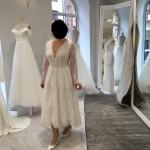 Hochzeitskleid 09