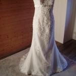 Brautkleid 114
