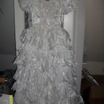Hochzeitkleid 2