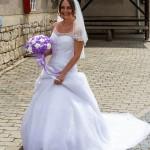 Hochzeit_S+P-2019_13x19-21