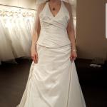 Brautkleid_1