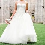 Hochzeit3 (3)