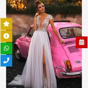 Screenshot_20200202-122421_Samsung Internet