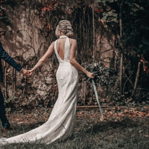 a-Hochzeit305-DSCO7-2~2
