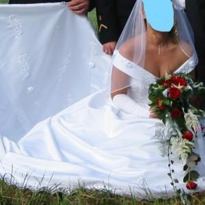 Kleid (2)