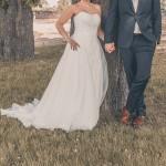 Hochzeit Trautwein (37 von 178)~2