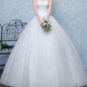 Kleid 1o