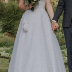 Brautkleid_vorne_komplett