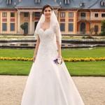 227-Kleemeier-Valerie-Brautmode-kleemeier-kollektion-2020-brautkleider-119745-idina-silhouette-900x1350