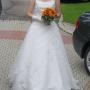 Kleid11