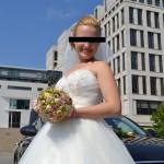 AnCy_Hochzeit (45)