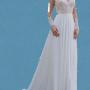Kleid vorne
